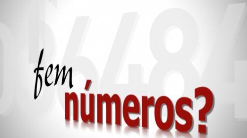 Fem Números?