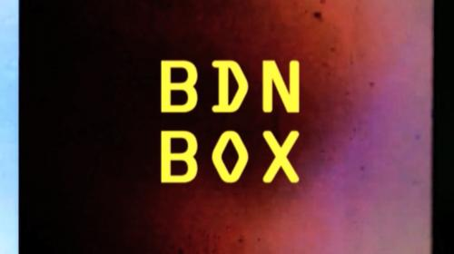 Bdn Box