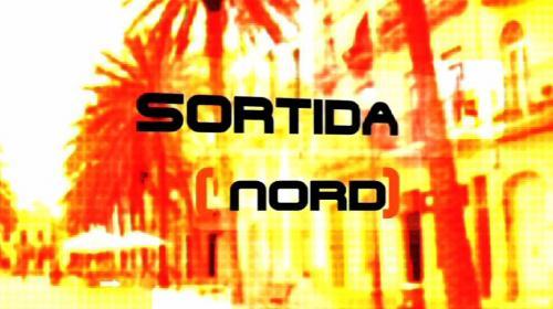 Sortida Nord