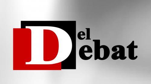 Debat