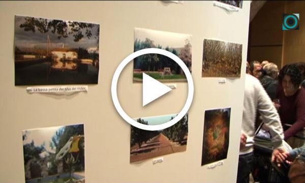 Oberta la convocatòria del concurs per triar les fotografies del calendari de 2020