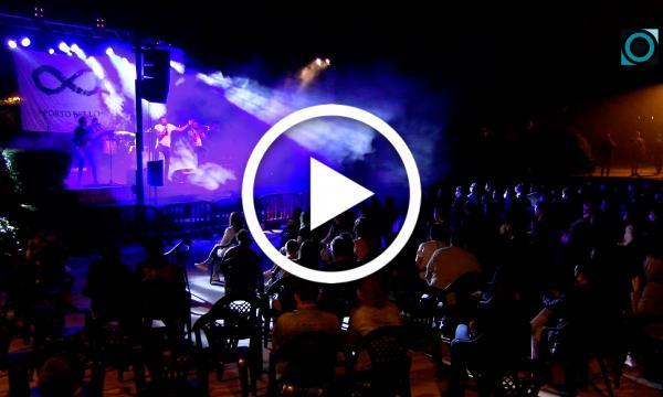 El Cap de setmana del Vot de Sant Andreu recupera la música en directe
