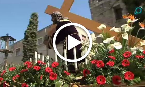NADALES 2016: White christmas - Col·legi Sant Rafael