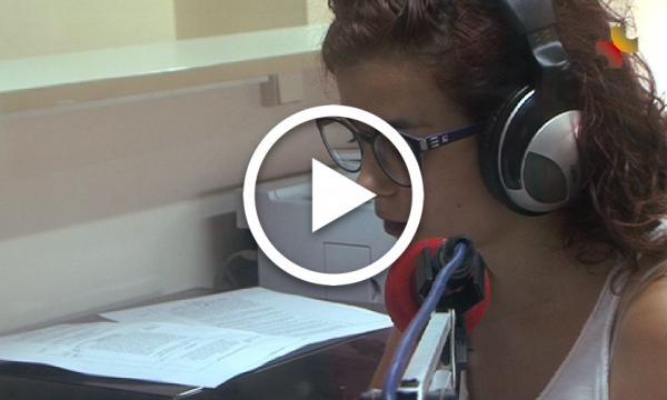 L'Àtic, el nou magazín de Ràdio la Selva